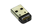 AEMC 2126.45 Micro Bluetooth USB Adapter for 6417 & Simple Logger II