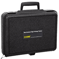 AEMC 2131.36 Replacement Carrying Case for Non-Contact Voltage Detectors (#213136)