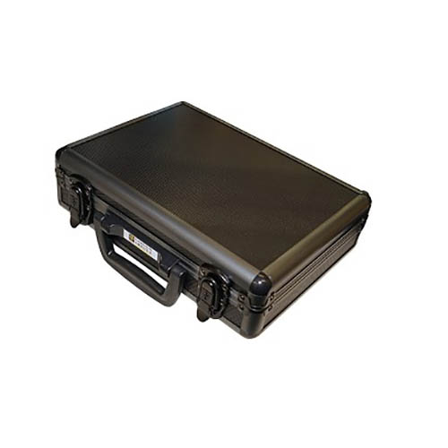 AEMC 2138.65 Case Replacement Carrying Case for Model CA1510