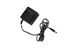 AEMC 2140.37 US 110V Power Adapter, Replacement for model 8230