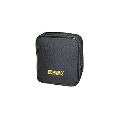 AEMC 5000.41 Replacement Carrying Case for Model 6610