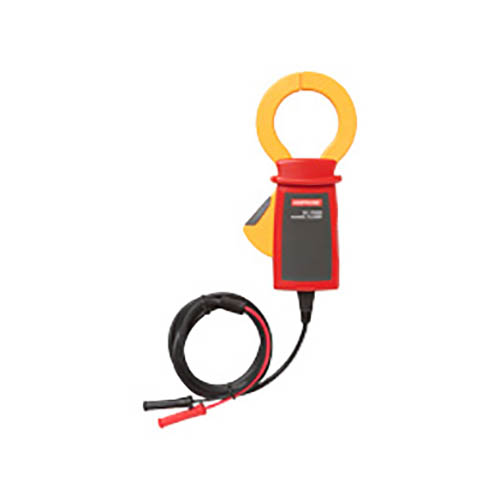 Amprobe AT-7030 0-600 V Advanced Wire Tracer Kit with Smart Sensor, Display and Battery Pack (Signal Clamp)