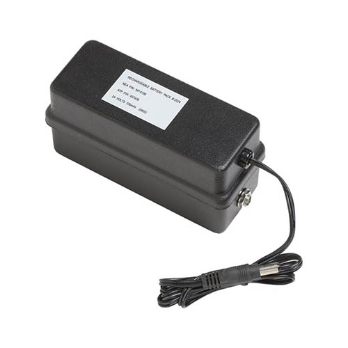 Amprobe B2024 Battery Pack for Advanced Wire Tracers