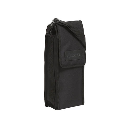 Amprobe CC-ACDC Soft Pouch Zippered Carrying Case, 11.5 x 4.5 x 2.8