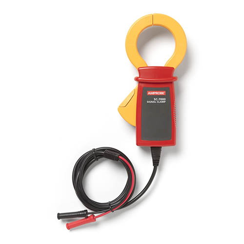 Amprobe SC-7000 Signal Clamp for the AT-7000 Series Kits
