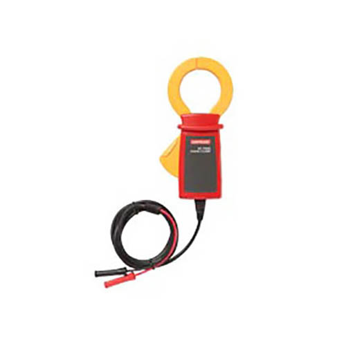 Amprobe SC-7000 Signal Clamp for the AT-7000 Series Kits (Front)