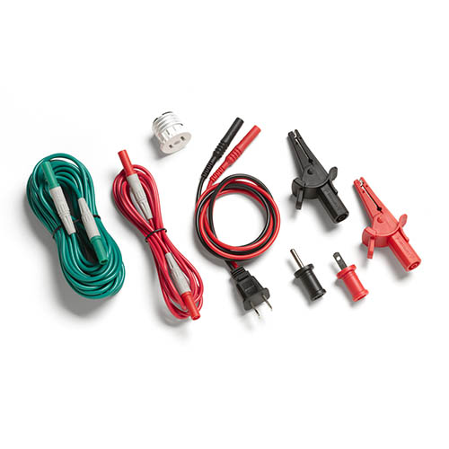 Amprobe TL-7000 Test Leads for the AT-7000 Series Kits