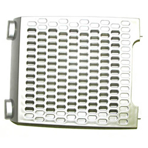 Atrix AHC-23 Canister Vacuum Exhaust Filter Cover