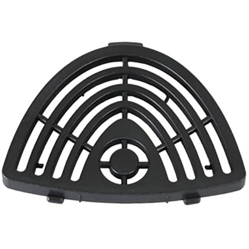 Atrix BP18 Exhaust Filter Cover for the Backpack Series Vacuums