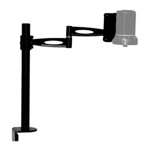 Aven 26700-410-C18 Cyclops Articulating Arm Stand, 17