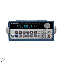 BK Precision 4084AWG 20 MHz Programmable Arbitrary/Function Generator