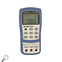 BK Precision 878A Universal LCR Meter, DISCONTINUED