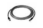 BK Precision CC 301 1.6ft SMA (P) to SMA (P) Coaxial Cable for model 2650