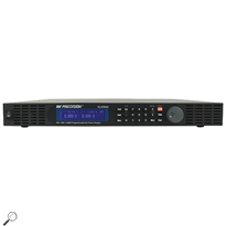 BK Precision XLN3640 36V/40A/1.44 kW Programmable DC Power Supply