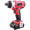 Eclipse 902-494 20V Cordless Impact Driver
