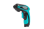 Eclipse PT-1362U 3.6V USB Charging Li-Ion Cordless Screwdriver with LED Light & Charging Indicator, 350 RPM, Compact Design to Access Narrow Areas