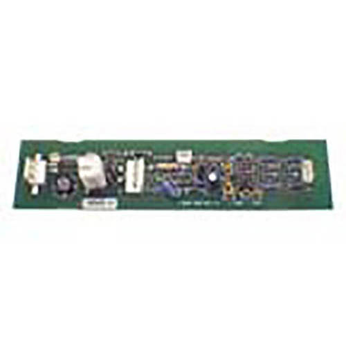 EDSYN 15002W95 Circuit Board Assembly for 951SX or 952SX Soldering Stations 120V