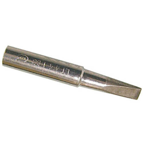 EDSYN LT441BC LONER Heavy Duty Spade Soldering Tip High-Temperature Rated for Lead-Free Process