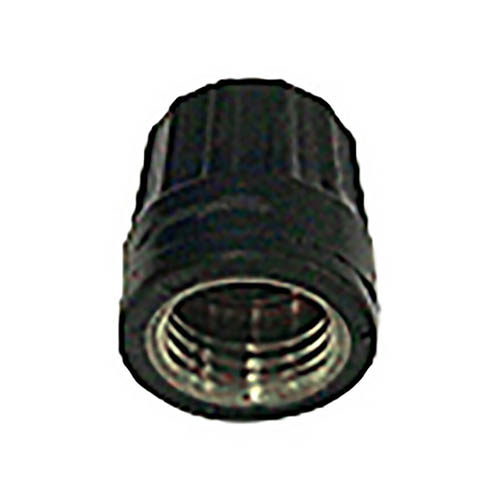 EDSYN RB386 Retaining Bushing for General and High Performance Soldering Tips