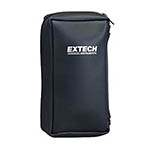 Click for larger image of the Extech 409996 Medium Soft Nylon Carrying Case