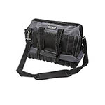 Click for larger image of the Extech CA-EXTECHTB Heavy Duty Tool Bag