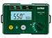 Megohmmeters And Insulation Testers