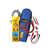 Fieldpiece SC440 Essential Clamp Meter with True RMS & InRush Current