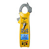 Fieldpiece SC460 True RMS Clamp Meter with Wireless Transmitter/Receiver