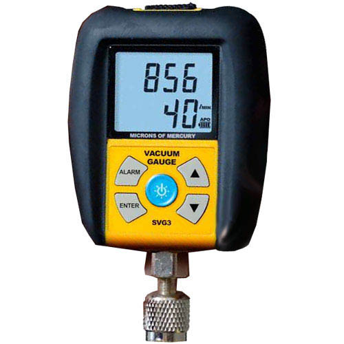 Use a Vacuum Gauge to Troubleshoot Your Car s Mechanical Problems