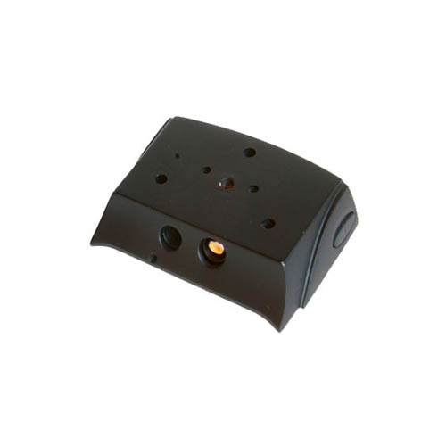 Flir 4115401 Hot Shoe with Power Charger/Video Out for the BTS-Series