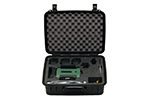Flir 4125400 Hard Carrying Case for the BTS-Series