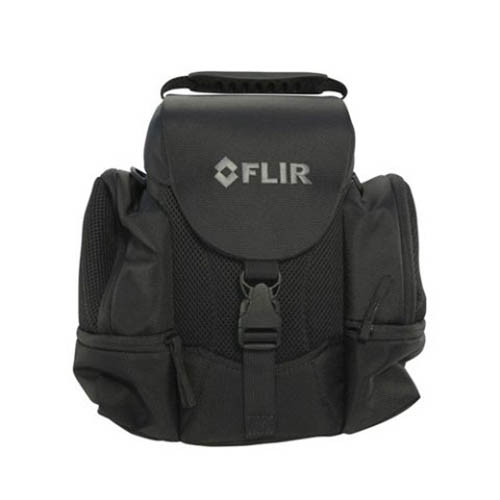Flir 4125401 Tactical Pouch for the BTS-Series