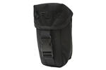 Flir 4132304 Molle Compatible Camera Holster for Scout II Series