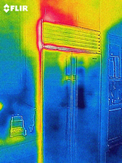 Appliance Energy Efficiency Issues