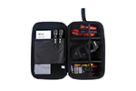 FLIR TA12 General Purpose Accessory Case (Case only)
