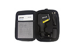 FLIR TA13 Protective Hard Case for TG165 Spot Thermal Cameras
