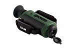 FLIR SCOUT TS32 Monocular Thermal Handheld Camera, 320 x 240 Resolution, 19mm Lens, 9 Hz Framerate