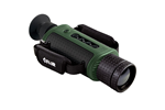 FLIR SCOUT TS32R Monocular Thermal Handheld Camera, 320 x 240 Resolution, 65mm Lens, 9 Hz Framerate