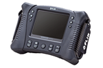 FLIR VS70 Rugged Videoscope, 640 x 480 Resolution, 5.7 in. LCD Display (Main Unit Only, No Cameras)