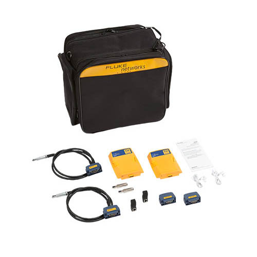 Loud Digital Download Week 2 as well DSX 5000 Cableanalyzer moreover Adjusting Screen Contrast Dtx Cableanalyzer besides Color Codes Dsx Cableanalyzer in addition 5448404918. on axtalk
