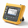 Fluke 1730/US Three-Phase Electrical Energy Logger with Touchscreen