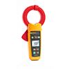 Fluke 369 FC True-RMS Wireless Leakage Current Clamp Meter, 61mm Jaw