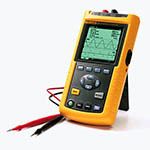 fluke 16 multimeter user manual