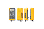 Fluke 719 30G *Factory Reconditioned* Electric Pressure Calibrator, 30 Psi, 2 Bar