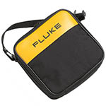 Click here for a larger image of the Fluke C116