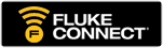 Learn More About Fluke Connect App
