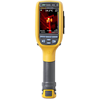 Fluke Ti125-30HZ, 30 Hz, 160 x 120, Industrial-Commercial Thermal Imaging Camera (-4 to 482°F)