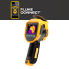 Fluke Ti400 60 Hz, 320 x 240, Advanced Thermal Imaging Camera (-4 to +2192°F)