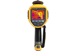 Fluke TI400 60Hz *Factory Reconditioned* 60Hz Thermal Imager