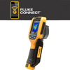 Fluke TI105 30 Hz, 160 x 120, Industrial-Commercial Thermal Imaging Camera (-4 °F to 302 °F)